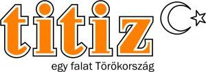 Titiz török étterem